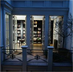 architecture&interior design studio