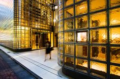 hermes building - Google Search