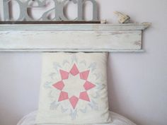 by the beach with rdtt... by Steph and Matt Rullo on Etsy