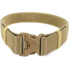 BlackHawk inches Military Web Belt, Large size up to 43 inches, Coyote Tan Finish - Endless Box Blackhawk Tactical, Tactical Belt, Tactical Supply, Military Belt, Channel, Duty Gear, Casual Belt, Online Shopping Mall, Navy Seals