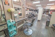 6+East+L.A.+Salons+Worth+The+Trek+#refinery29