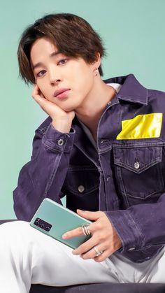 Foto Bts, Jikook, Bts Boyfriend, V Bta, J Hope Dance, Jimin Pictures, Park Jimin Cute, Little Bit, Bts Korea