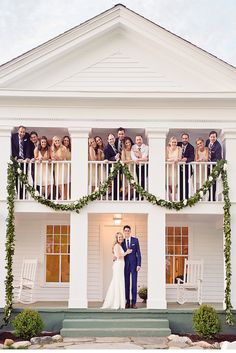 Rustic Michigan Wedding Venues: Zingerman's Cornman Farms Wedding Pics, Farm Wedding, Trendy Wedding, Perfect Wedding, Dream Wedding, Wedding Day, Rustic Wedding, Wedding Stuff, Garden Wedding