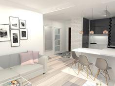 Alcove, Bathtub, Interior Design, Standing Bath, Design Interiors, Bath Tub, Home Interior Design, Interior Architecture, Bathtubs