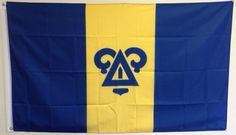 Brothers and Sisters' Greek Store - Delta Upsilon Fraternity Flag, $19.95 (http://www.brothersandsistersgreekstore.com/delta-upsilon-fraternity-flag/)