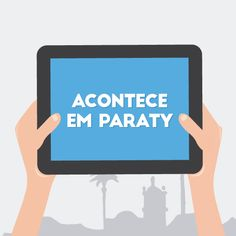 Confira a Programação Turística e Cultural de 01 a 07 de Setembro:  http://www.visiteparaty.tur.br/agenda/acontece-em-paraty/  #exposição #evento #festival #música #fotografia #arte #cultura #turismo #VisiteParaty #TurismoParaty #Paraty #PousadaDoCareca #PartiuBrasil #MTur #boatarde #boatardee #bomdia #boanoite