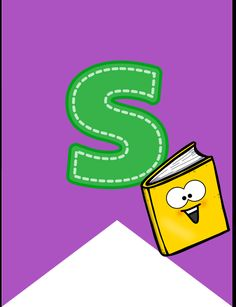 Alphabet Templates, Numbers, Symbols, Letters, Crafty, School, Diy, Artist, Embellishments