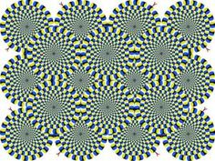 http://www.sciencedaily.com/releases/2012/05/120501100037.htm?utm_source=feedburner_medium=email_campaign=Feed%3A+sciencedaily+%28ScienceDaily%3A+Latest+Science+News%29  optical illusions trick the brain
