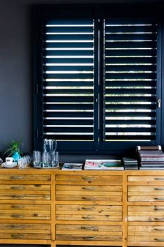 Blockhouse Security Shutters, Aluminium and powder coated for extra protection for coastal regions. Available in KwaZulu Natal ideal for freestanding homes. Fitted Blinds, Security Shutters, Kwazulu Natal, Coastal, Powder, Homes, Windows, Houses, Face Powder