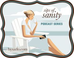 Welcome to March's Sips of Sanity episodes. This month Karen and Kelly are focusing on The Afterlife Experience as they've come to understand it as . Work Status, Lost Connection, Medical Intuitive, Rights And Responsibilities, Honesty And Integrity, Difficult Conversations, Verbal Abuse, Self Regulation, Client