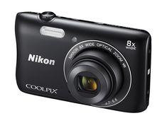 Best Digital Cameras Under $200 - What Best In Canada