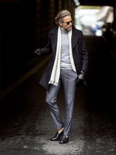 Die 63 besten Bilder von HIS style   Herren mode, Männer