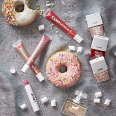 Tried any of our beauty products?    Let's us know your thoughts