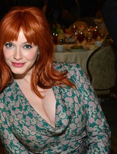 Hot christina hendrix sexy Pictures pinup Celebrity rare photo BUY GET 1 FREE Beautiful Christina, Beautiful Redhead, Beautiful Celebrities, Beautiful Women, Christina Hendricks, Cristina Hendrix, Hottest Redheads, Hollywood Actresses, American Actress