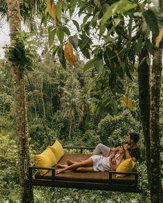 Bali Guide, Bali Travel Guide, Thailand Travel, Japan Travel, Travel Tips, Voyage Bali, Destination Voyage, Aloita Resort, Bali Honeymoon