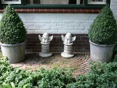 De Verborgen Tuin ( Blerick )