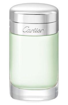 Cartier 'Baiser Volé' Eau de Toilette