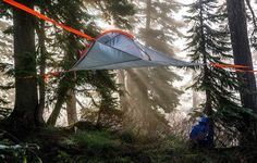Flawless 60+ Most Needed Camping Gear You Have To Carry http://goodsgn.com/rv-camper/60-most-needed-camping-gear-you-have-to-carry/