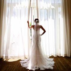 Hayatınızın en romantik ve özel günü için hazır mısınız? 💖 Wedding Dresses, Fashion, Bride Dresses, Moda, Bridal Gowns, Fashion Styles, Weeding Dresses, Wedding Dressses, Bridal Dresses
