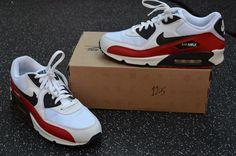 Nike Air Max 90 sz. 11.5