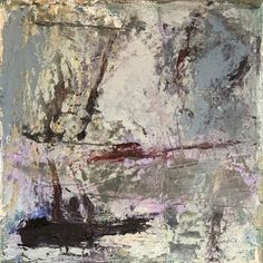 Tiny scratch it ... . . . . . . #arteabstracto #arte #art #abstractart #contemporaryart #artecontemporaneo #painting #artwork #abstractpainting #artist #pintura #modernart #artgallery #abstract #artemoderno #abstracto #dise #o #artcollector #pinturaabstracta #artcurator #paint #fineart #artecontemporanea #artista #instaart #interiorismo #contemporanyart #neo Dutch Artists, Abstract Art, Van, Gallery, Painting, Painting Abstract, Modern Art, Artists, Paintings