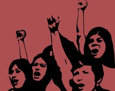 9 Books to Expand Your Idea of What Feminism Looks Like