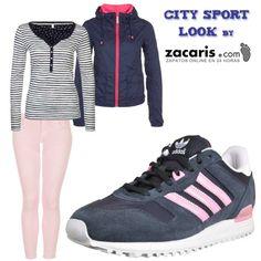 Adidas - http://www.zacaris.com/articulos/100004438.htm