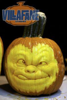 halloween pumpkin arms and legs # – Schnitzerei Happy Halloween, Halloween Jack, Holidays Halloween, Halloween Pumpkins, Halloween Decorations, Pumpkin Carving Contest, Pumkin Carving, Food Carving, Pumpkin Art