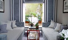 Montague on the Gardens hotel, London European City Breaks, Function Room, London Hotels, Outdoor Furniture Sets, Outdoor Decor, Bloomsbury, Lodges, Dining Area, Interior Inspiration