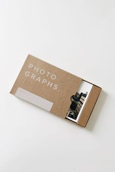 Photographs. Follow in the lead of @maevaallio and create yours today at @artifactuprsng.