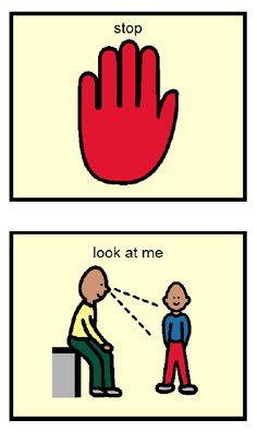 """The Best of Teacher Entrepreneurs: FREE MISC. LESSON - """"Behavior Wrist Cards"""""""