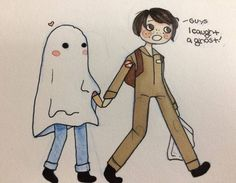 Pin by norah stewart on stranger things cast Stranger Things Have Happened, Stranger Things Aesthetic, Stranger Things Funny, Stranger Things Netflix, Stranger Things Halloween, Stranger Danger, Halloween Art, Best Shows Ever, Favorite Tv Shows