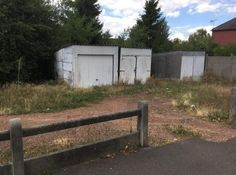 http://Rue Vaucouleurs – Garages à démonter