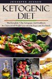 Free Kindle Book -  [Health & Fitness & Dieting][Free] Ketogenic Diet:The Complete 7 Day Ketogenic Diet Cookbook for Guaranteed Weight Loss with No  Sugar and No Starch: (Ketogenic diet, ketogenic diet cookbook, ketogenic diet plan, ketogenic diet books) Check more at http://www.free-kindle-books-4u.com/health-fitness-dietingfree-ketogenic-dietthe-complete-7-day-ketogenic-diet-cookbook-for-guaranteed-weight-loss-with-no-sugar-and-no-starch-ketogenic-diet-ketogenic-diet-cookbook/