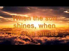 The Beatles - Rain Lyrics