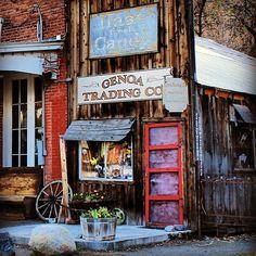 Genoa Trading Company http://flic.kr/p/emNHRa