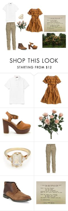 """Proposal"" by arctic-marina ❤ liked on Polyvore featuring Loro Piana, Madewell, BEA, Jeep, BLACK BROWN 1826, vintage and outdoors"