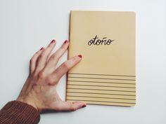 http://itrynottothink.com/wordpress/itrynottothink/agenda-de-estaciones/