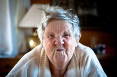 pt seniors 59 Beautiful old people photography {Part 2}