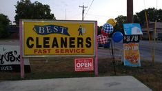Best Cleaner, Monday Friday, Geronimo, Pinterest Board, Texas, Sunday, Domingo, Texas Travel
