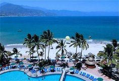 Hotel vacation rental in Puerto Vallarta from VRBO.com! #vacation #rental #travel #vrbo