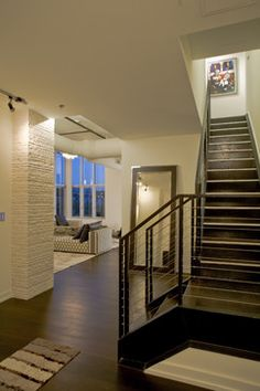 Best 1000 Images About Ny Life In A Duplex Staircase 400 x 300