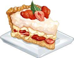 File:Recipe-Strawberry Banana Pie.png