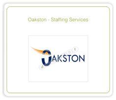 Oakston Inc