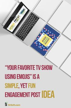 """""""Tell your favorite TV show using emojis"""" is one of the """"Fun posts"""" ideas for your Facebook Group. Facebook Group Tips Facebook Marketing Strategy, Marketing Ideas, Social Media Marketing, Online Marketing, About Facebook, How To Use Facebook, Better Day, Favorite Tv Shows, Encouragement"""