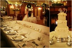 Make your dream wedding come true at the award-winning Glenview Hotel, set in the breathtaking surroundings of the Glen of the Downs, Wicklow. Winter Weddings, Wedding Gallery, Wedding Venues, Dream Wedding, Table Settings, Make It Yourself, Table Decorations, Wedding Reception Venues, Wedding Places