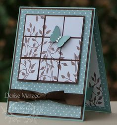 TSG05 Steph CASE _pb by peanutbee - Cards and Paper Crafts at Splitcoaststampers