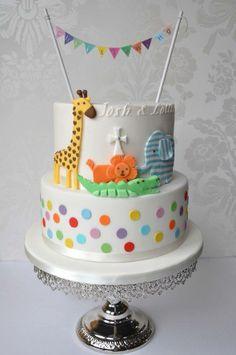 Torta!!