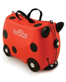 Trunki suitcases are cute and practical luggage solutions for kids. Shop from an exclusive collection of Trunki luggage in Australia at discount pricing. This collection includes Trunki kids luggage, bags, Trunki suitcases and more. Childrens Luggage, Kids Luggage, Hand Luggage, Travel Luggage, Travel Bags, Kids Ride On, Harley, Toy Boxes, Travel With Kids