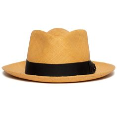Wide Brim Fedora, Straw Fedora, Fedora Hat, Mens Dress Hats, Men Dress, Stetson Fedora, Hat World, Pork Pie Hat, Sharp Dressed Man